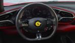 Ferrari-296-GTB-2021-2
