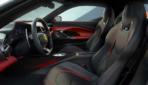 Ferrari-296-GTB-2021-3