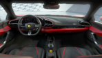 Ferrari-296-GTB-2021-4