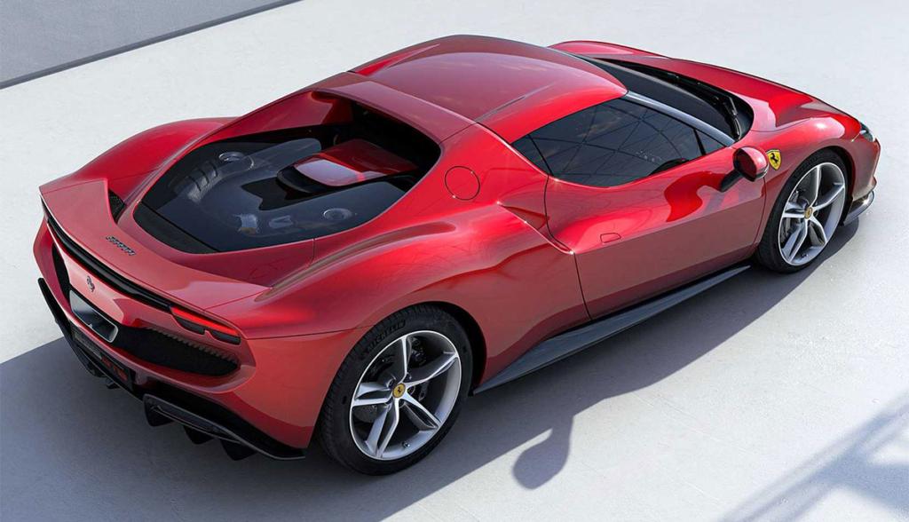 Ferrari-296-GTB-2021-5