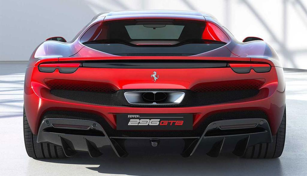 Ferrari-296-GTB-2021-6