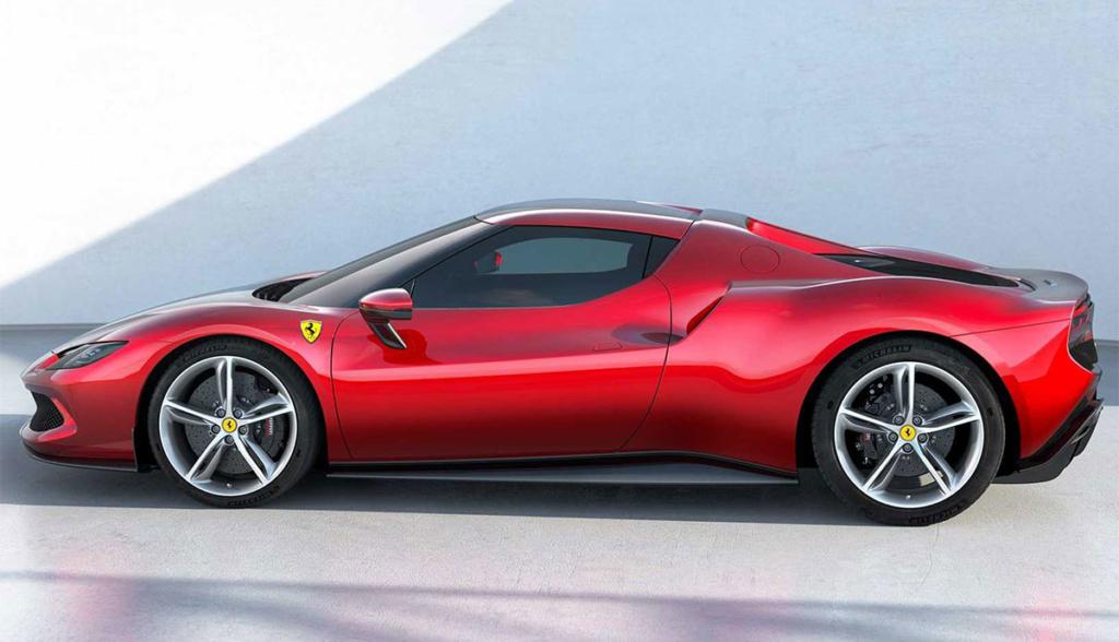 Ferrari-296-GTB-2021-7