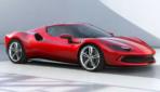 Ferrari-296-GTB-2021-8