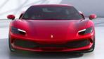 Ferrari-296-GTB-2021-9
