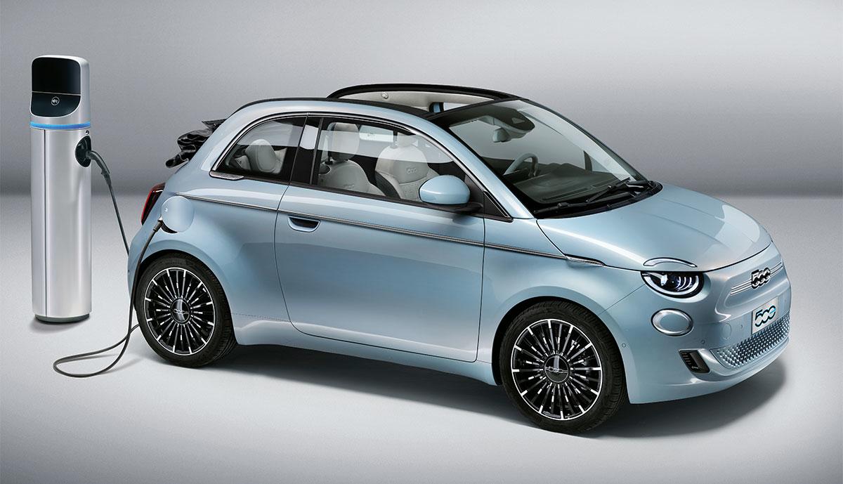 Fiat-500e-laedt