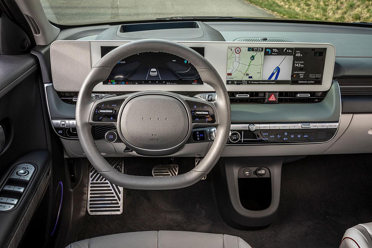 Hyundai_IONIQ_5_Cockpit