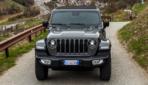 Jeep-Wrangler-4xe-1