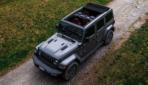 Jeep-Wrangler-4xe-2