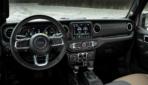 Jeep-Wrangler-4xe-3
