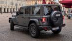 Jeep-Wrangler-4xe-4