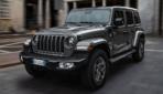 Jeep-Wrangler-4xe-6