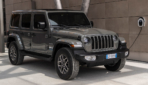 Jeep-Wrangler-4xe-7