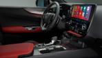 Lexus-NX-450h+-Plug-in-Hybrid-2021-10