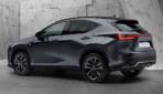 Lexus-NX-450h+-Plug-in-Hybrid-2021-2