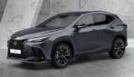 Lexus-NX-450h+-Plug-in-Hybrid-2021-6
