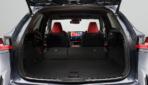Lexus-NX-450h+-Plug-in-Hybrid-2021-9