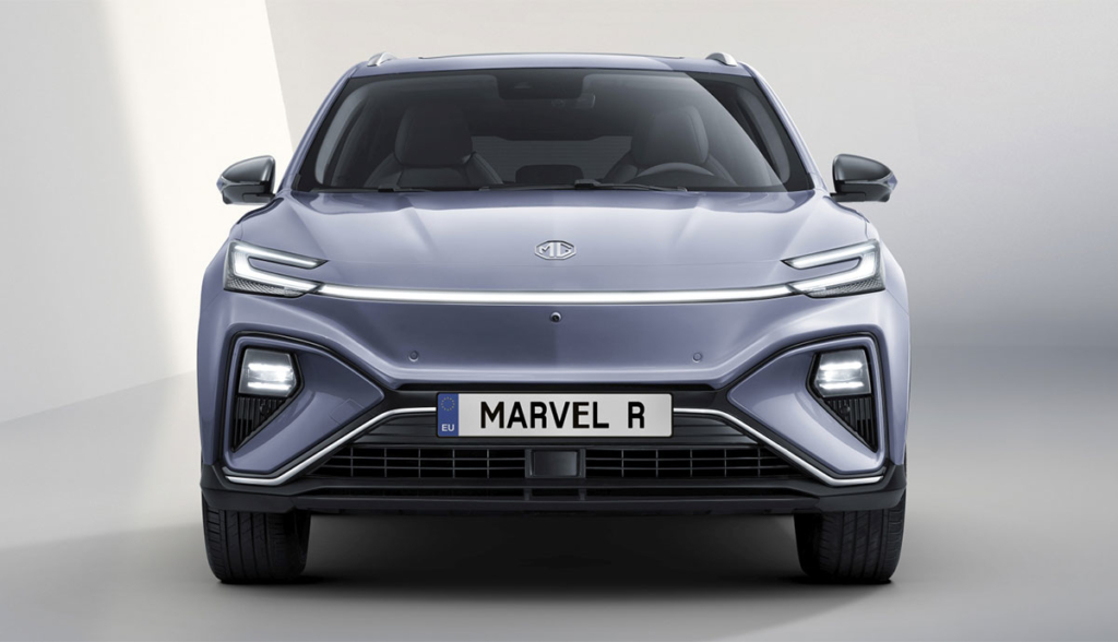 MG-Marvel-R-Electric-2021-2