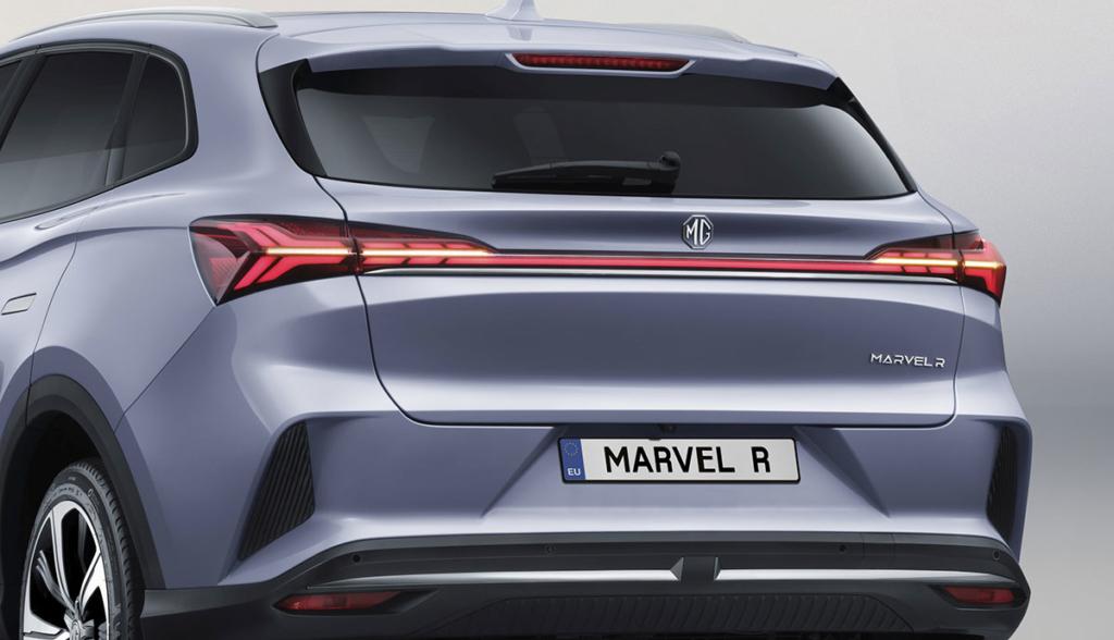 MG-Marvel-R-Electric-2021-3