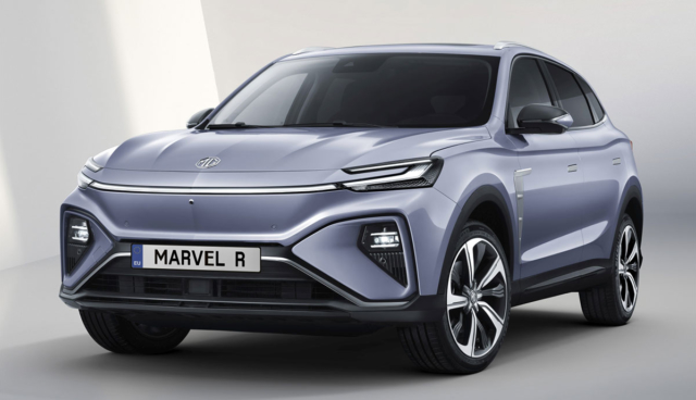 MG-Marvel-R-Electric-2021-6