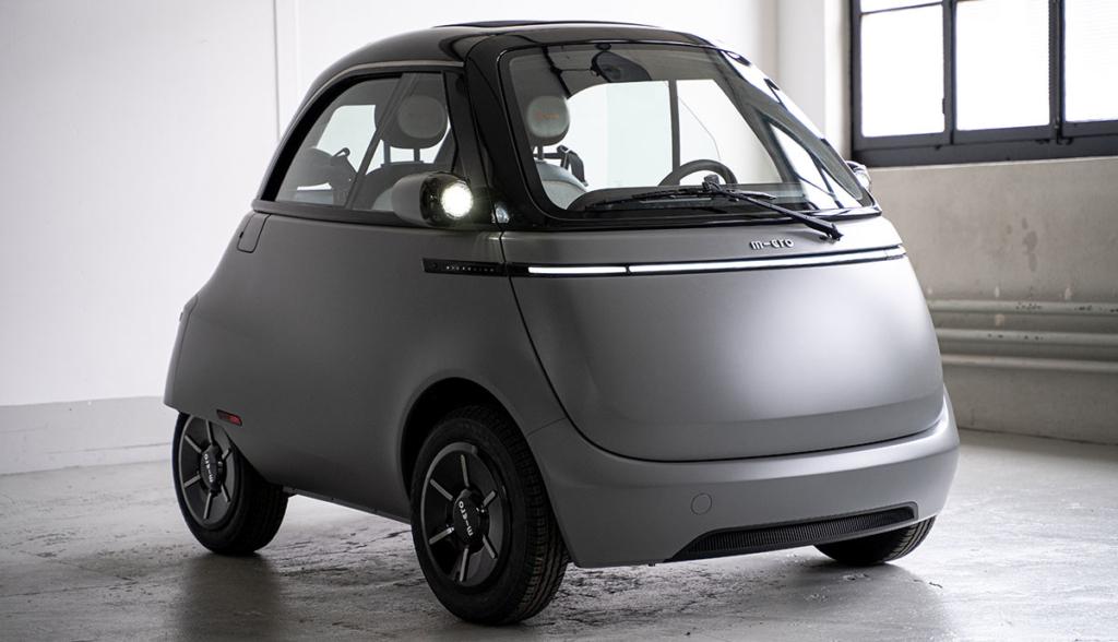 Microlino-2.0-Prototyp-3-4