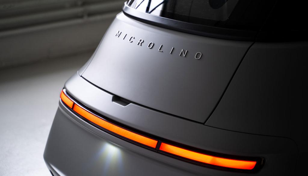 Microlino-2.0-Prototyp-3-6