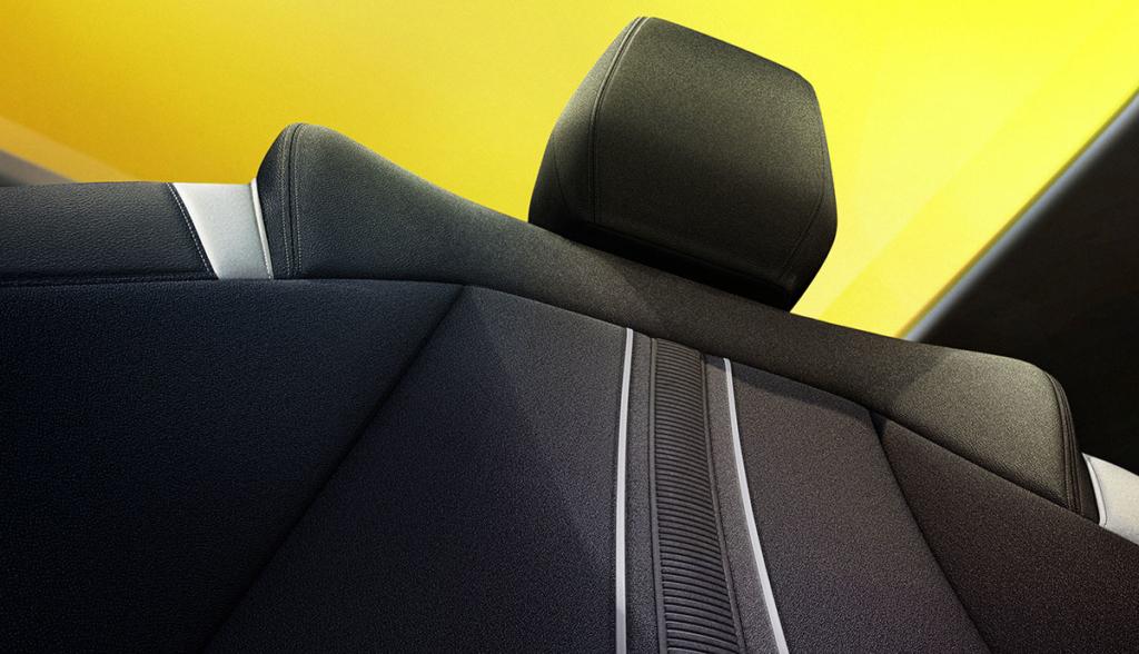 Opel-Astra-2021-2