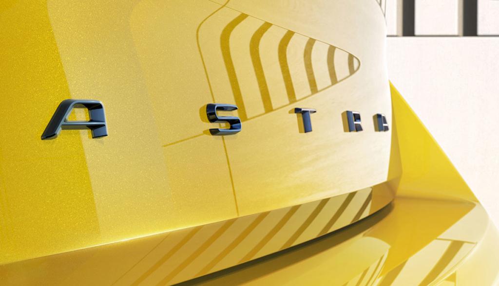 Opel-Astra-2021-4