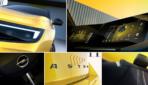 Opel-Astra-2021-5