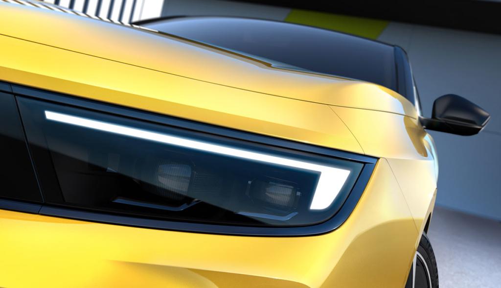 Opel-Astra-2021-6
