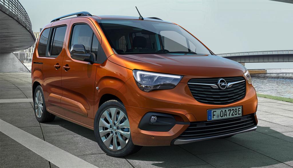 Opel-Combo-e-Life-2021-3