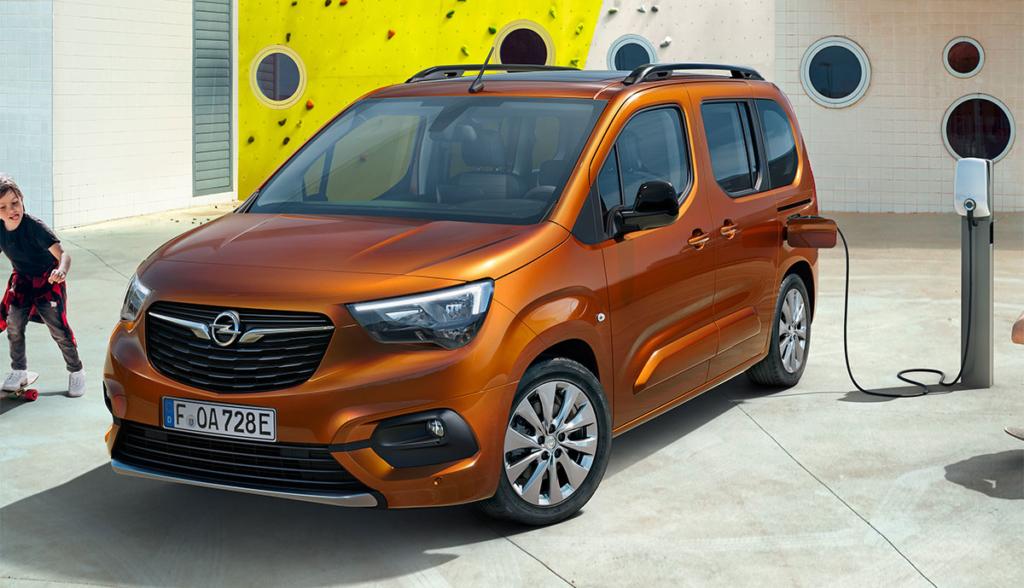 Opel-Combo-e-Life-2021-4
