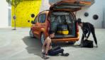 Opel-Combo-e-Life-2021-5