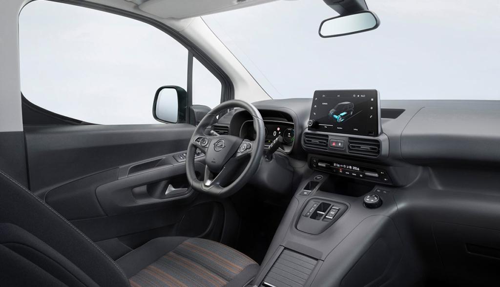 Opel-Combo-e-Life-2021-6