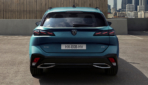 Peugeot-308-SW-2021-3