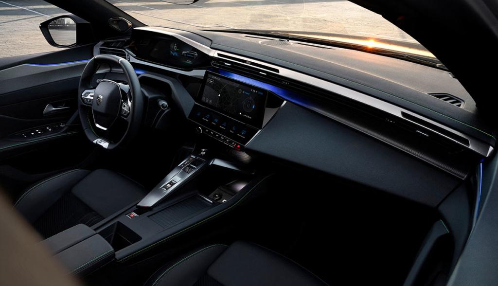 Peugeot-308-SW-2021-4