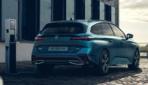 Peugeot-308-SW-2021-5