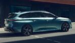Peugeot-308-SW-2021-6
