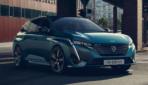 Peugeot-308-SW-2021-7