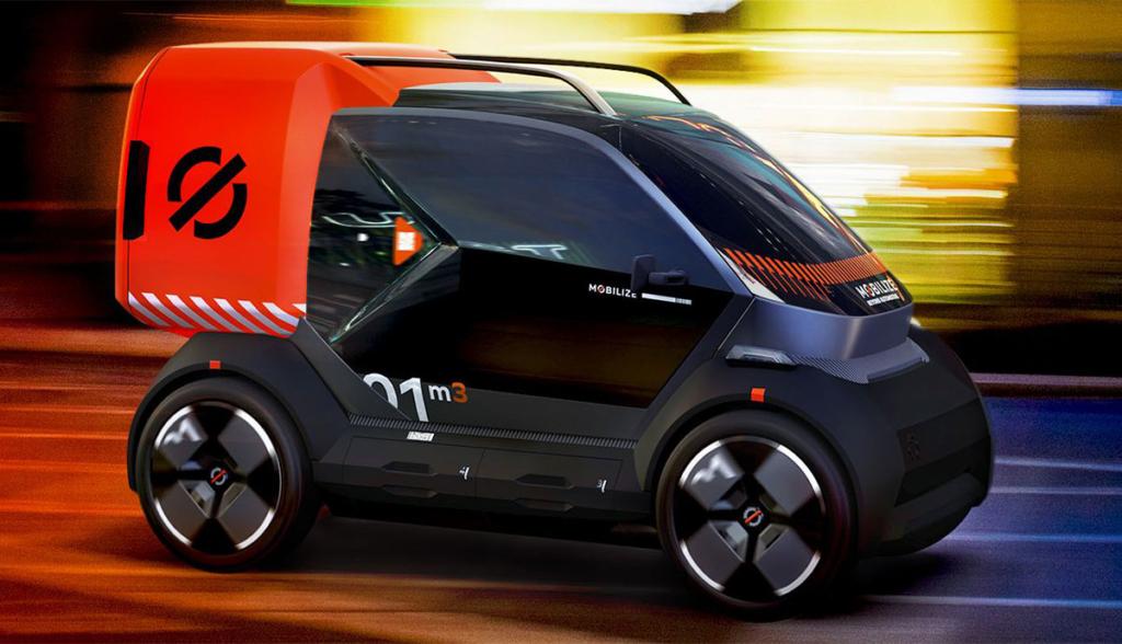 Renault-Mobilize-2021-6