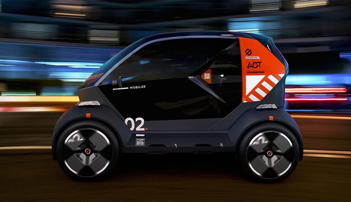 Renault-Mobilize-2021-7