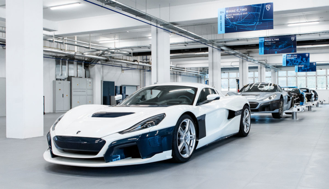 Rimac-C_Two-Prototype-Assembly