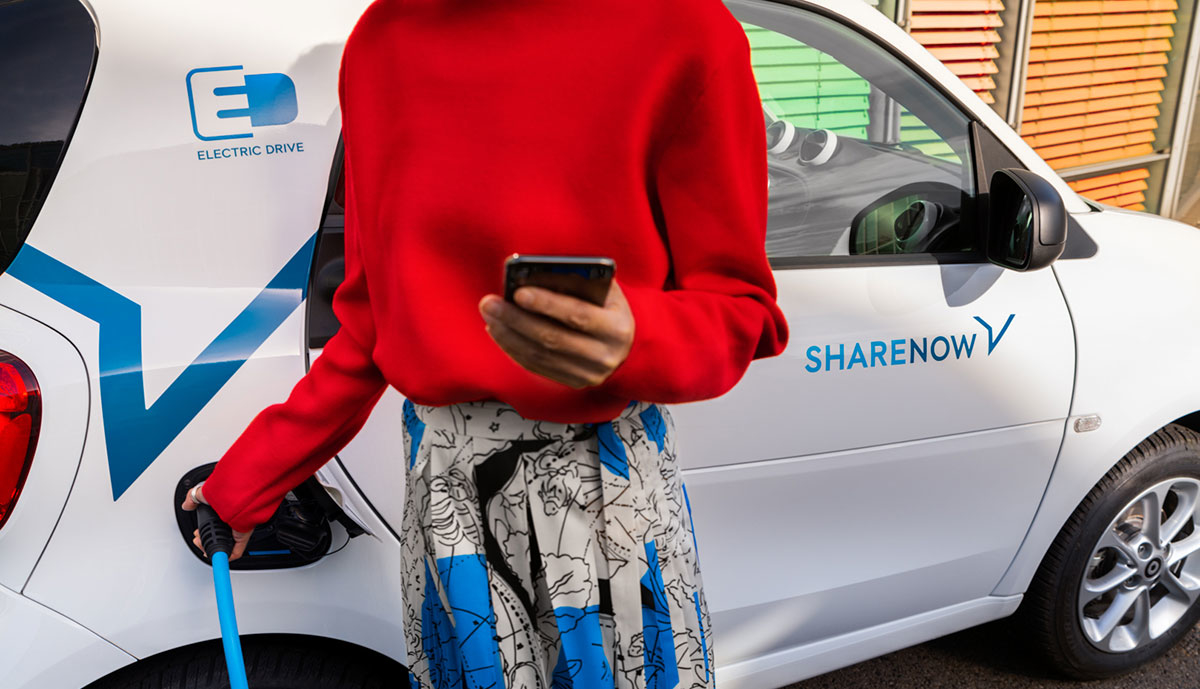SHARE-NOW_ForTwo