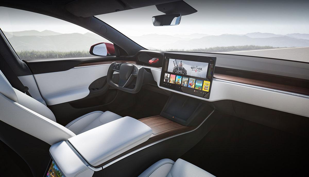 Tesla-Model-S-2021-4