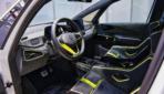 VW-ID.3-Woerthersee.-2021-2