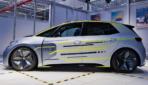 VW-ID.3-Woerthersee.-2021-3