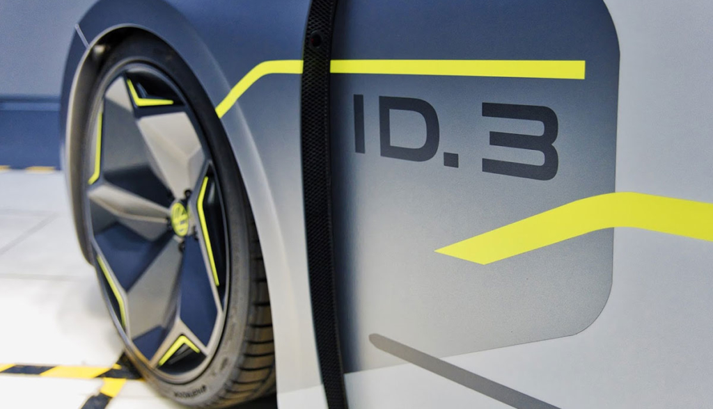 VW-ID.3-Woerthersee.-2021-4