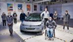 VW-ID.3-Woerthersee.-2021-6