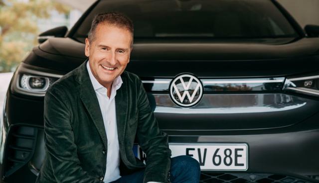 VW-ID4-Diess