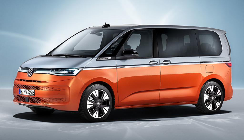 VW-Multivan-2021-1