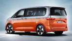 VW-Multivan-2021-2